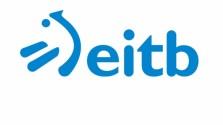 logo_eitb