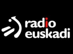 radio_euskadi_logo-ds2